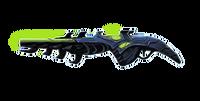 Язвенная винтовка