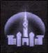 Силовое поле (AoW II)