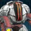 Уокер «Феникс»-иконка