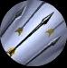 Выстрел из лука (AoW III)