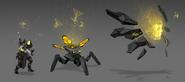 Синтез-армия