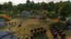 Age of Wonders III Screenshot Wald