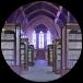 Библиотека Тёмных искусств