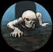 Поднять мертвеца