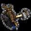 Гном-арбалетчик-иконка