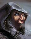 Freya the Seer
