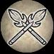 Пикинёр (AoW III)