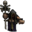 Реаниматор-гном-иконка