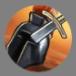 Нереализованная иконка военачальника-2