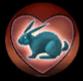 Нереализованная иконка экспасиониста-1