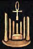 Храм Воскрешения