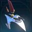 Член Синдиката, крейсер гильдии-иконка