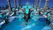 Age of Wonders Planetfall — Revelations-скриншот-1
