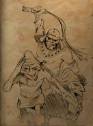 Goblin Revolt
