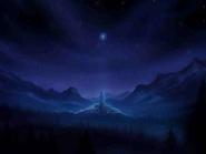 Звезда над Долиной Чудес