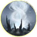 Источник Воздуха (AoW III)-иконка