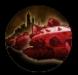 Нереализованная иконка технократа-4