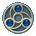 AoWIII.Icon