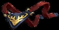 Эмблема союзника терианов