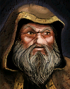 DwarfHero1
