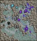 MapK10bS