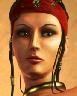 Сахира-иконка