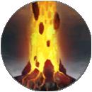 Источник Огня (AoW III)-иконка