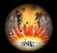 Нереализованная иконка технократа-2