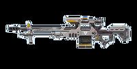 Винтовка «MX-2000»