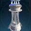 Башня подавления-иконка