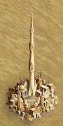 Тиграны-город-3