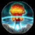 Destabilizes Mana Core Icon
