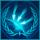 Список достижений Planetfall