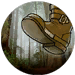 Ходьба по лесам