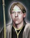 Caspar the Pious