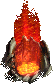Fire Node