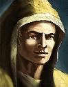 Meridon the Wise
