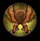 Нереализованная иконка архидруида-4