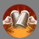 Нереализованная иконка военачальника-1