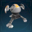 Боец Авангарда, станция нанороботов поддержки-иконка