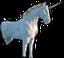 Единорог (AoW III)-иконка