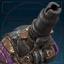 Бомбарда-иконка