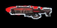 Лучевая винтовка