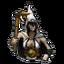 Высший эльф-Сестра бури-иконка