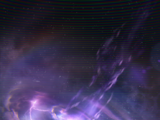 Пустота (Planetfall)