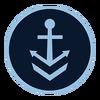 Военно-морской корпус