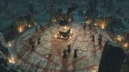Age of Wonders III Eternal Lords-3