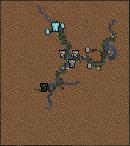 MapK10bC