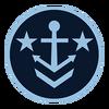 Военно-морское командование