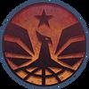 Прометеанцы-иконка